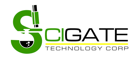 SciGate Technology Corp